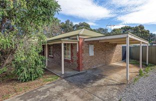 Picture of 1/8 Douglas Drive, Mount Barker SA 5251