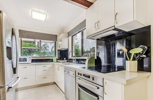 Picture of 1/8 Hilton Terrace, Tewantin QLD 4565