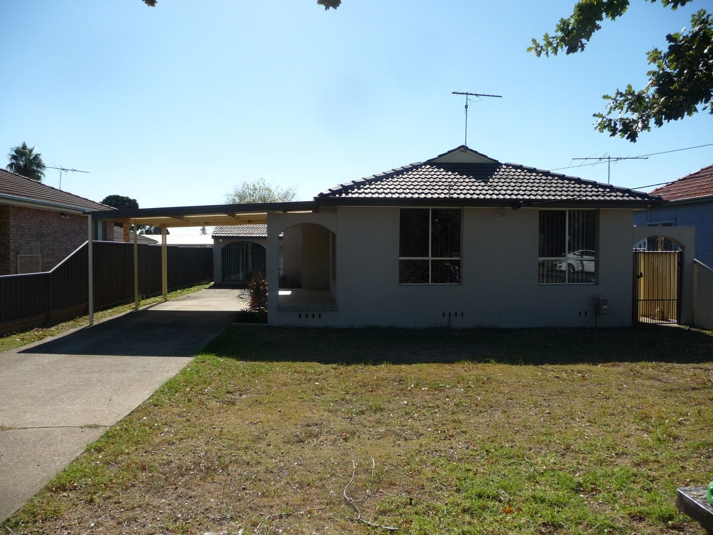 61 Canberra Street, Oxley Park NSW 2760, Image 0