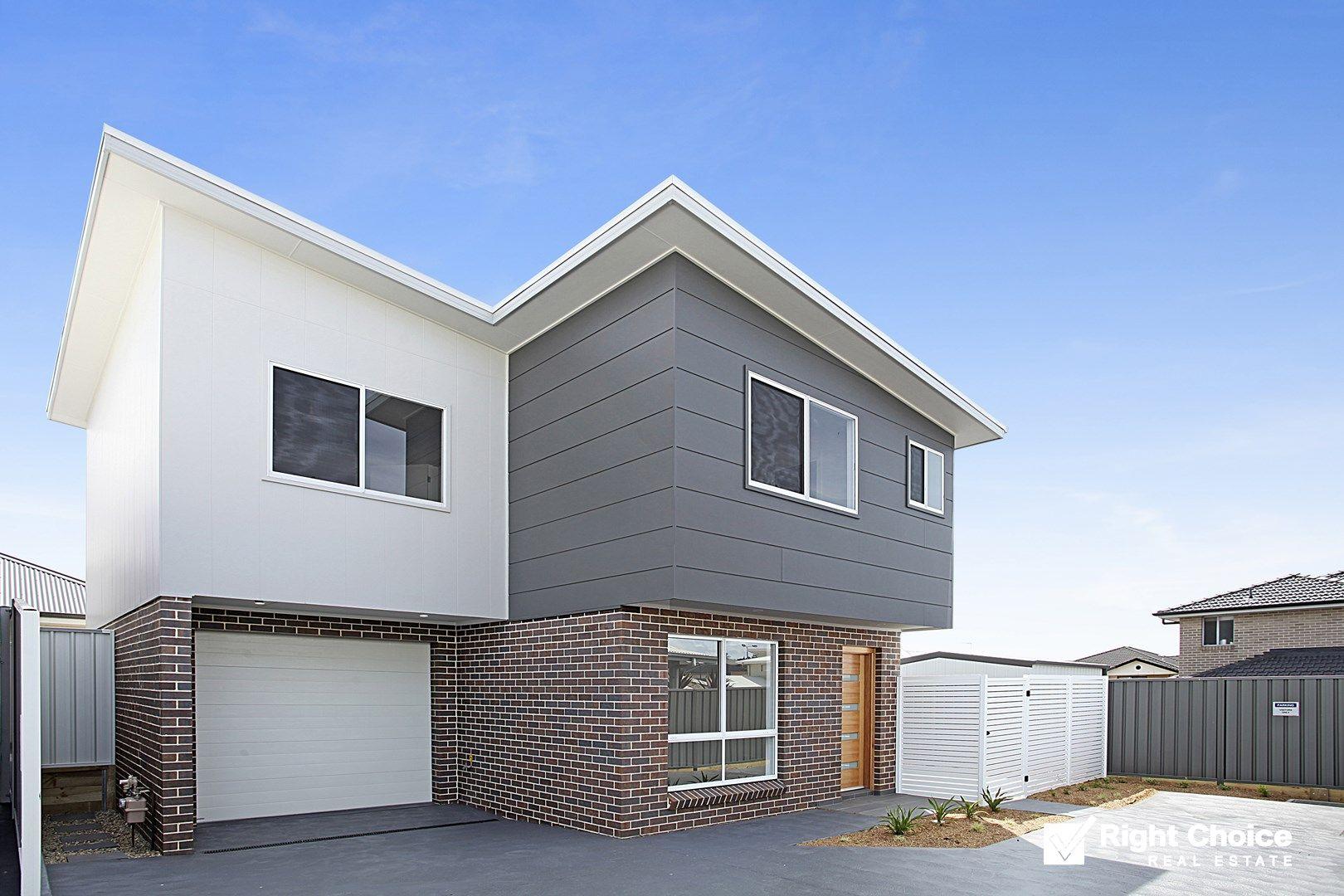 Flinders NSW 2529, Image 0
