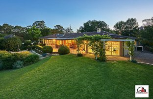 Picture of 8 Vineys Lane, Dural NSW 2158