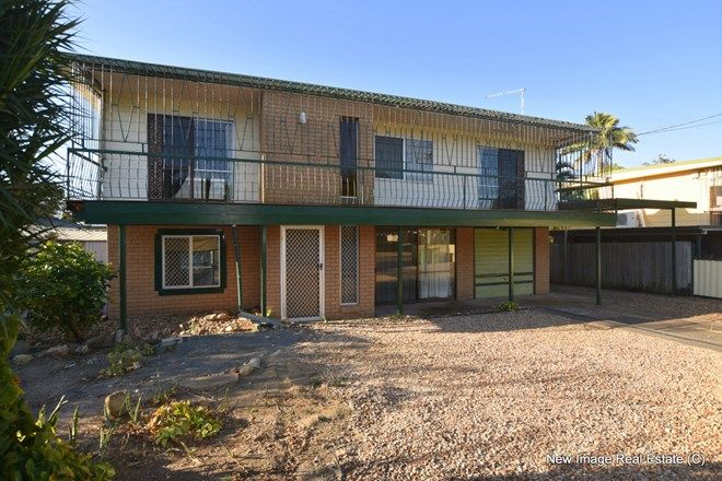Picture of 32 Birch St, MARSDEN QLD 4132