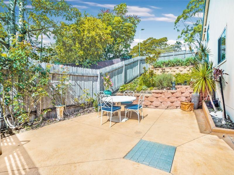 14a Binya Place, Farmborough Heights NSW 2526, Image 2