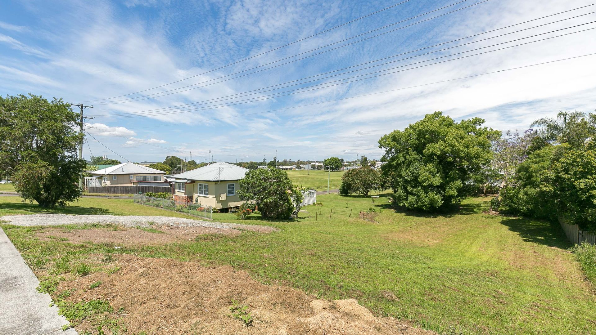 10 Cochrane Street, West Kempsey NSW 2440, Image 1
