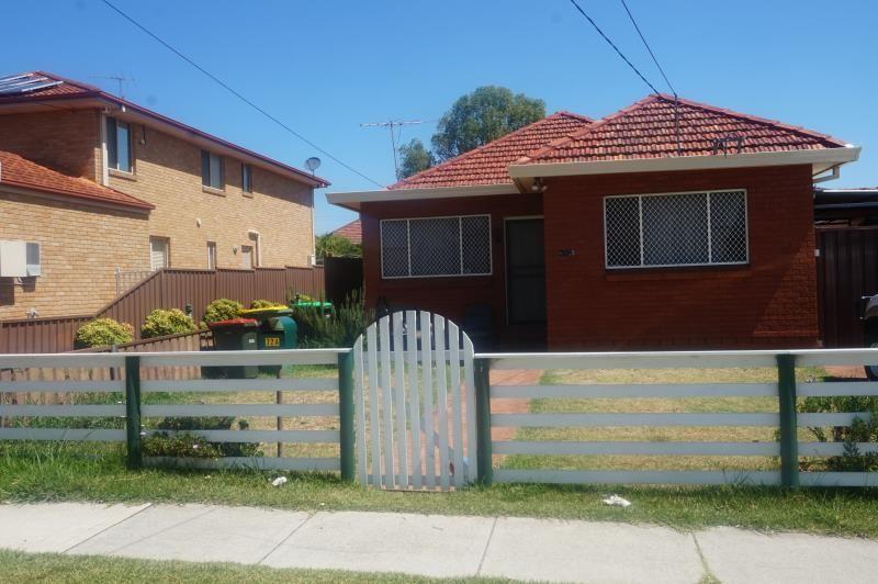 32a Kimberley Street, Merrylands NSW 2160, Image 0