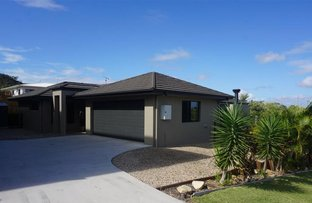Picture of 35 Fairway Drive, Bowen QLD 4805