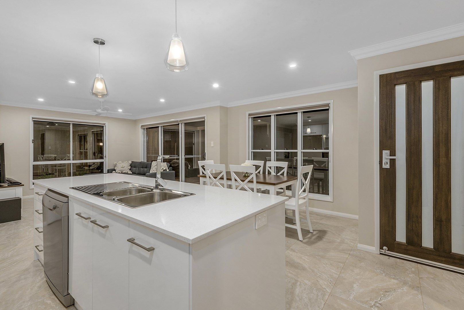 64A Holberton Street, Rockville QLD 4350, Image 2