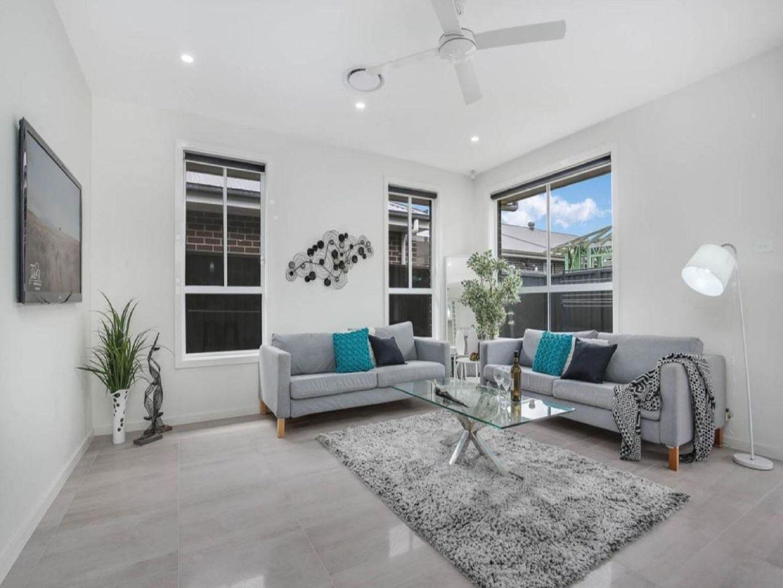 18 Torin Street, Marsden Park NSW 2765, Image 0