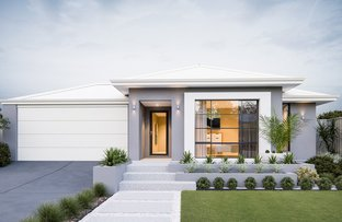 Picture of Lot 877 Evergreen Grove, Forrestfield WA 6058