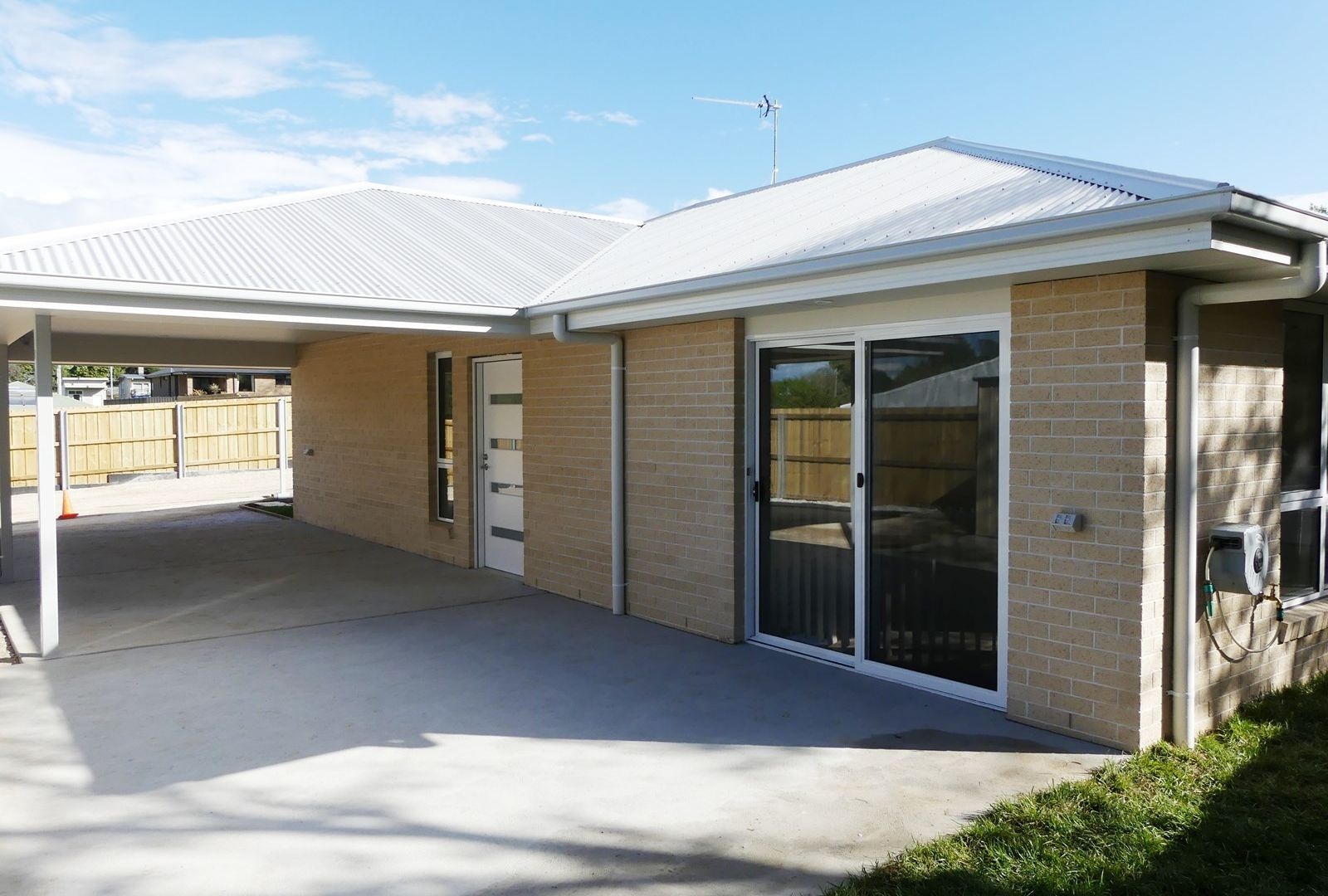Unit 7/9 Tower Hill Street, Deloraine TAS 7304, Image 2