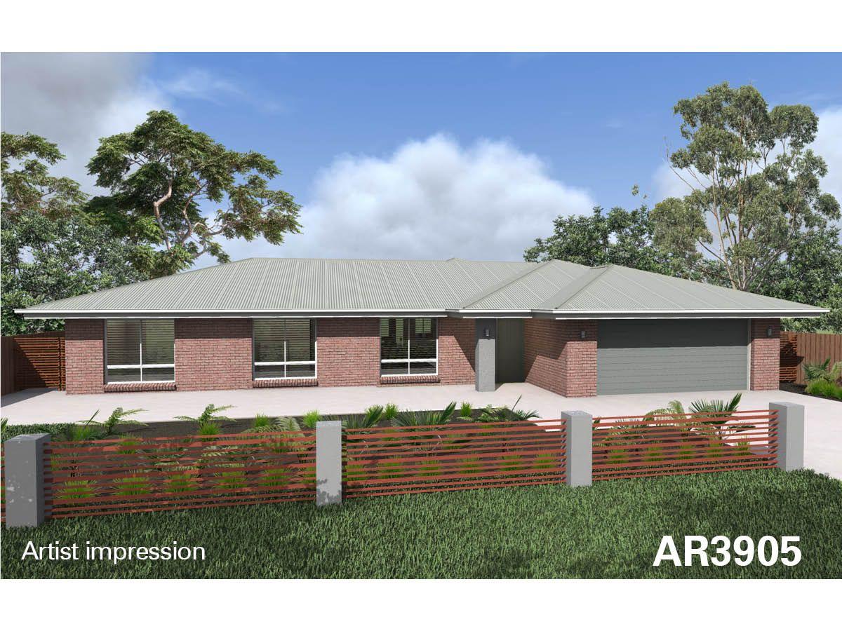 Lot 5/118 Willis Road, Bli Bli QLD 4560, Image 2