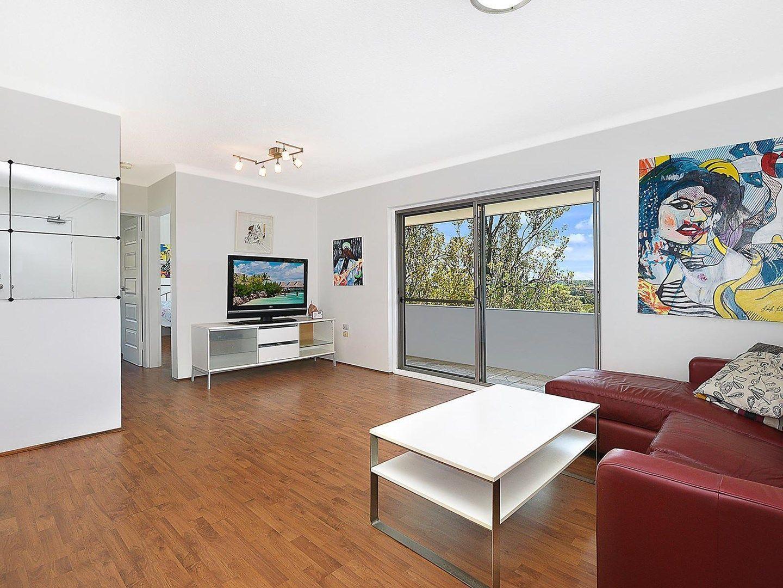 6/10-12 Belmore Street, Ryde NSW 2112, Image 0
