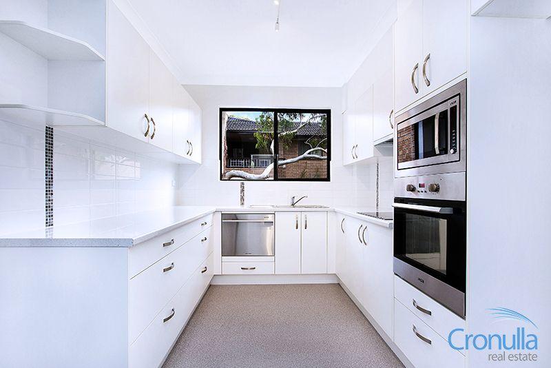 4/2-4 Lewis St, Cronulla NSW 2230, Image 0