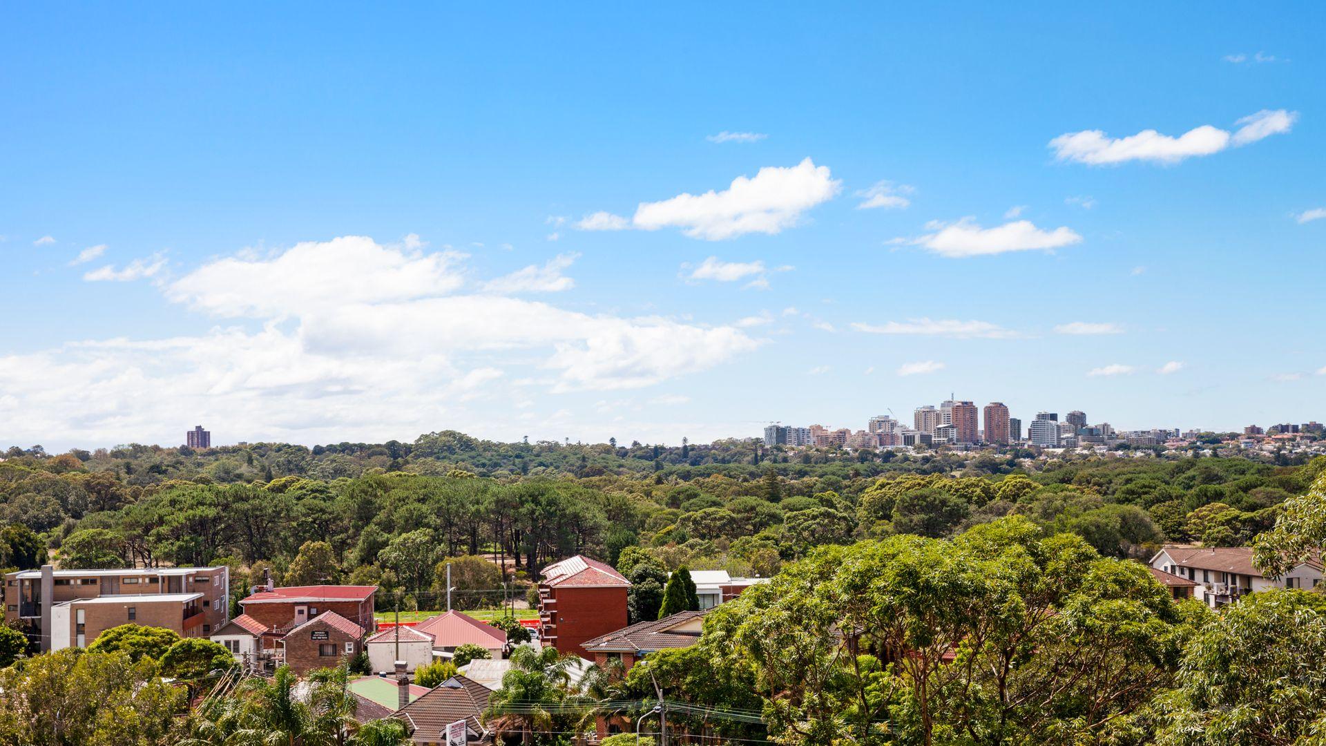 42/16 Boronia Street, Kensington NSW 2033, Image 1