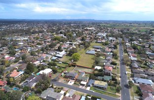 Picture of 4 Floral Close, Tenambit NSW 2323