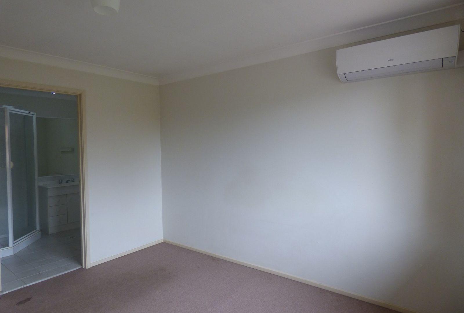 28/1b Derby Street, Kingswood NSW 2747, Image 1