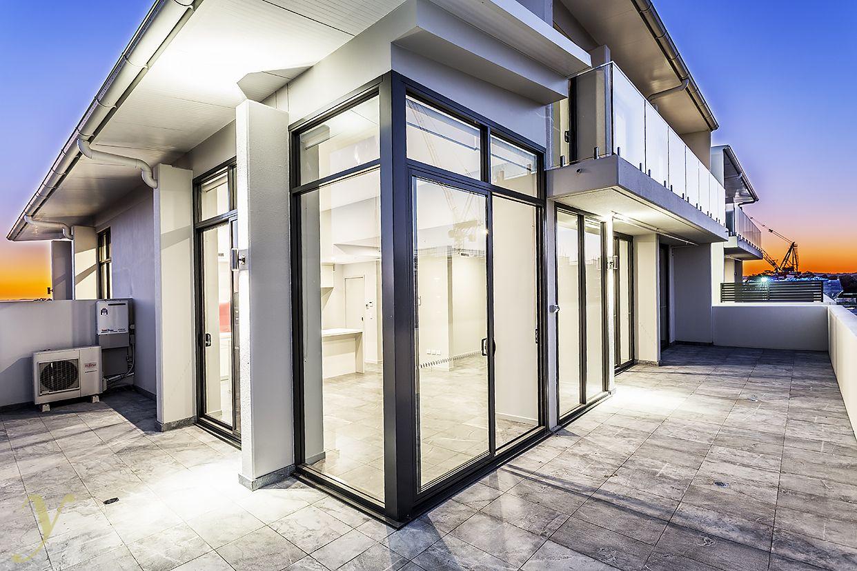 33 Devonshire Street, Chatswood NSW 2067, Image 0