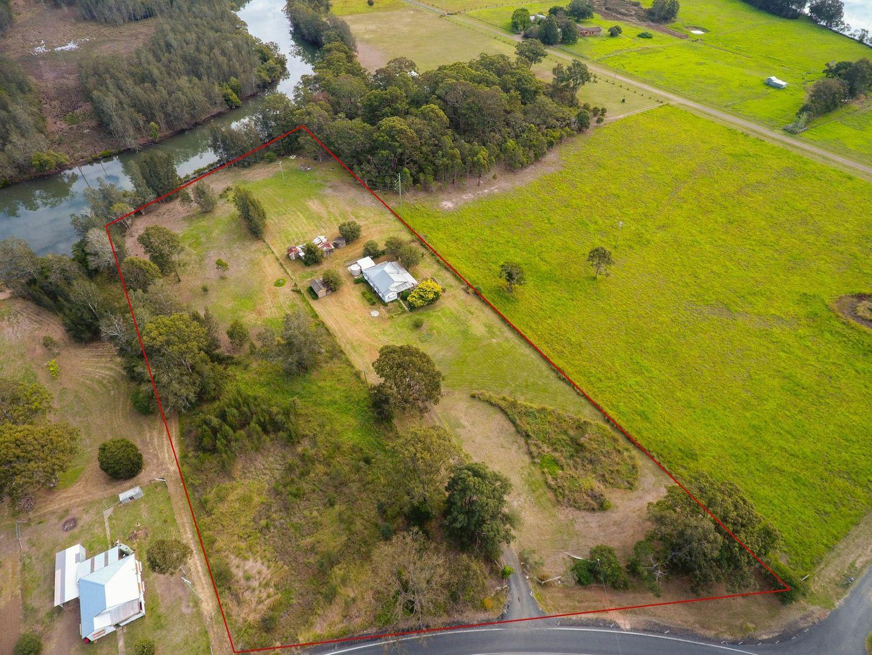 231 Manning Point Road, Bohnock NSW 2430, Image 1