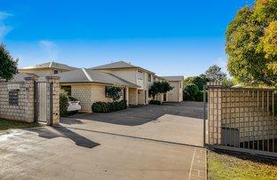 Picture of 10/66 Tara Street, Wilsonton QLD 4350