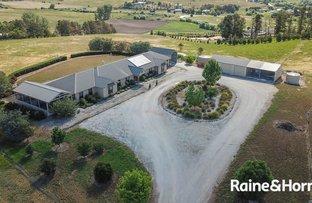 Picture of 194 Gestingthorpe Road, Perthville NSW 2795