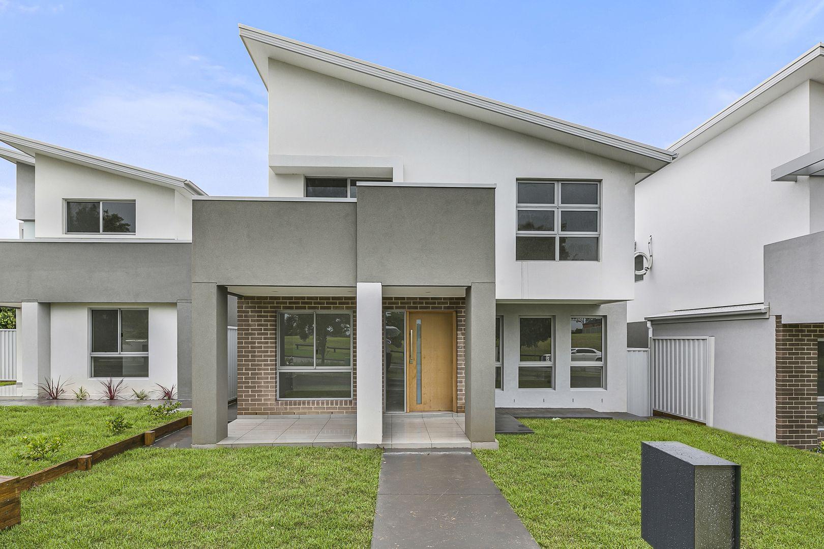 Lot 2/22 Northam Road, Leumeah NSW 2560, Image 0