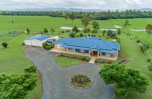 Picture of 81 MONTANA PLACE, Woolmar QLD 4515