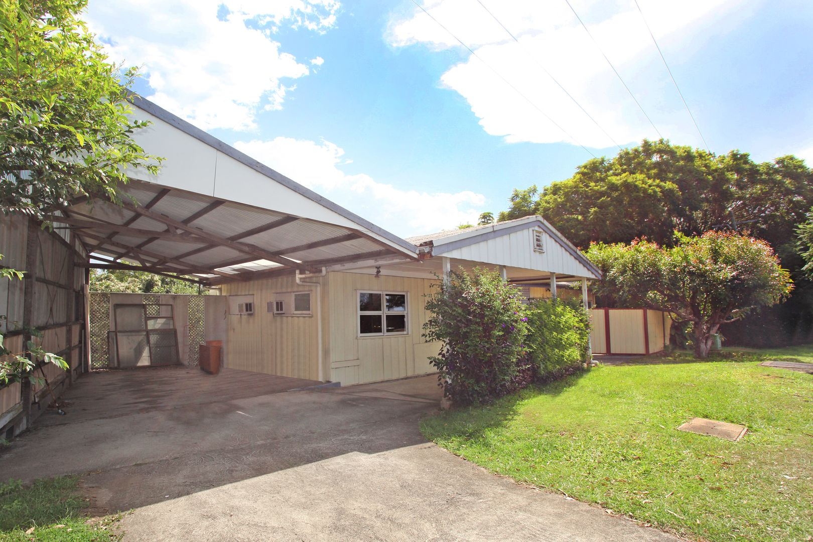 46 Lamington Terrace, Nambour QLD 4560, Image 2