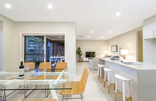 Picture of 44A Drummoyne  Avenue, Drummoyne NSW 2047