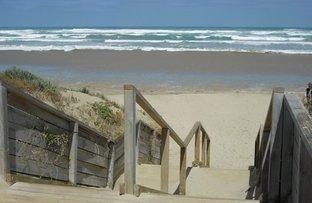 Picture of 21 Haynes Crescent, Goolwa Beach SA 5214