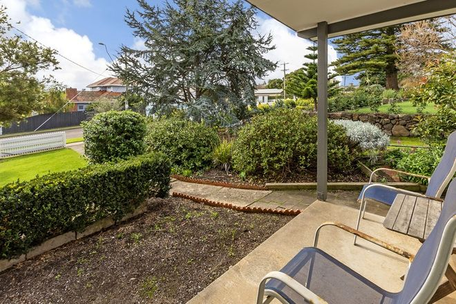 Picture of 65 Bancroft Street, PORTLAND VIC 3305