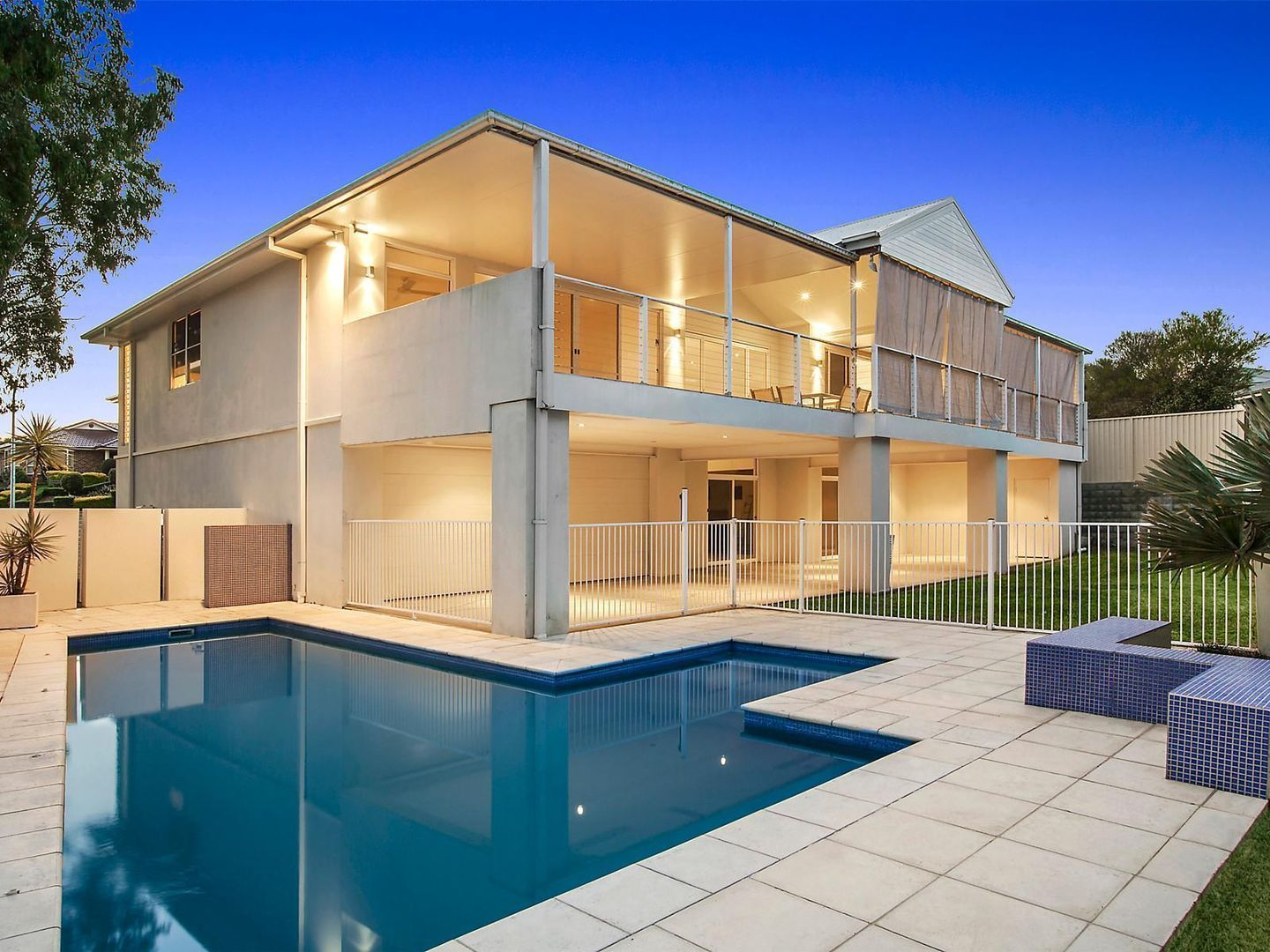 15 Mulwala Drive, WYEE POINT NSW 2259, Image 0