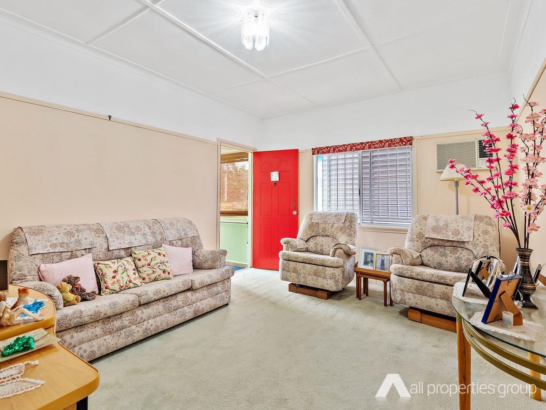 15 Sheridan Street, Salisbury QLD 4107, Image 0