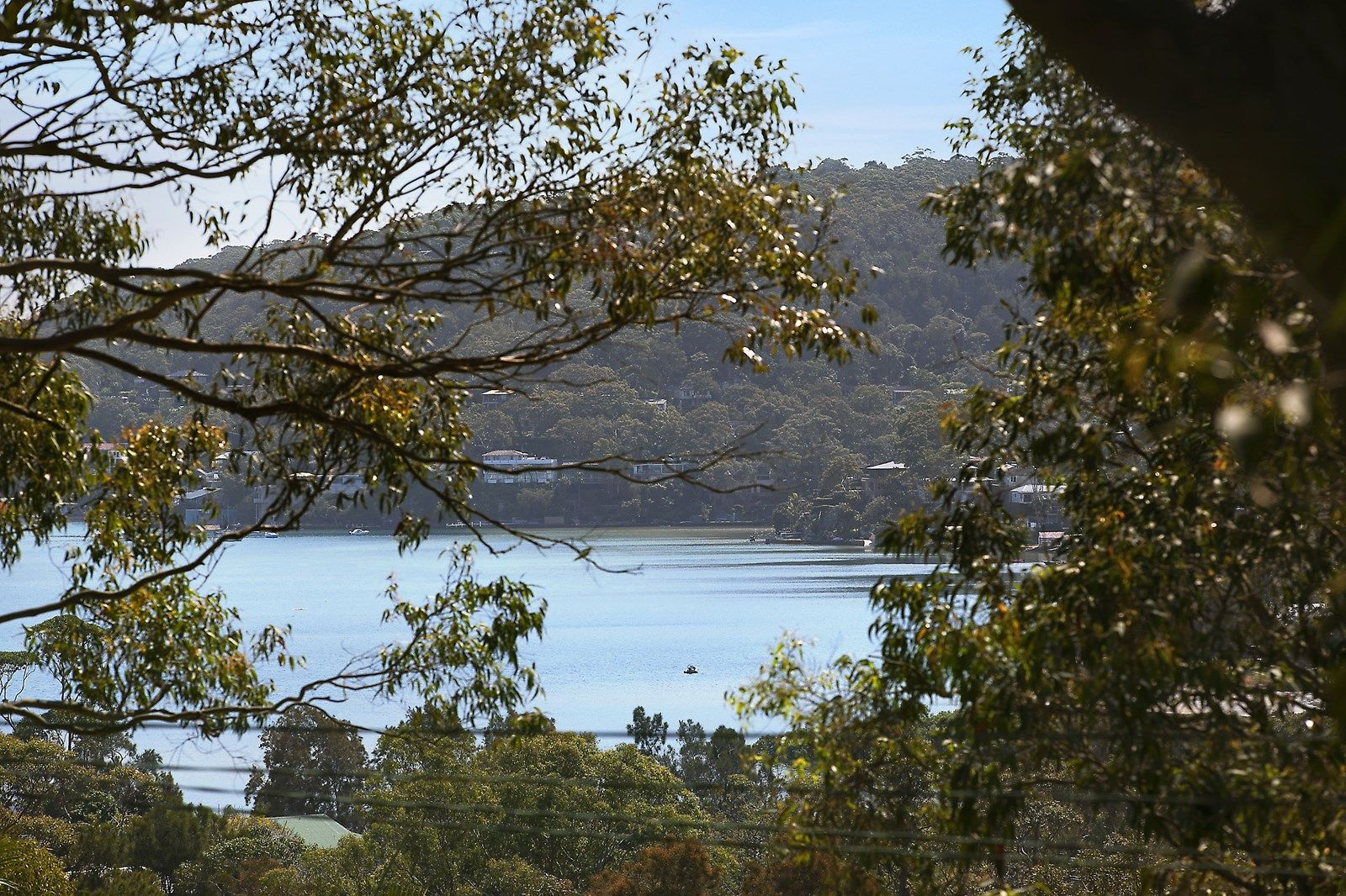 29 Queens Avenue, Avalon Beach NSW 2107, Image 1