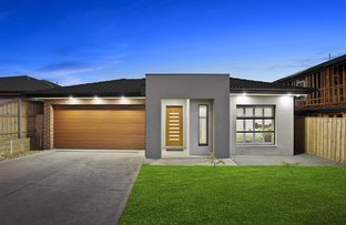 Picture of 10 College Road, Doreen VIC 3754