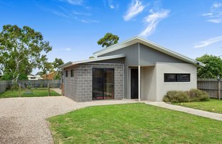 Picture of 405 Ibbotson Street, St Leonards VIC 3223