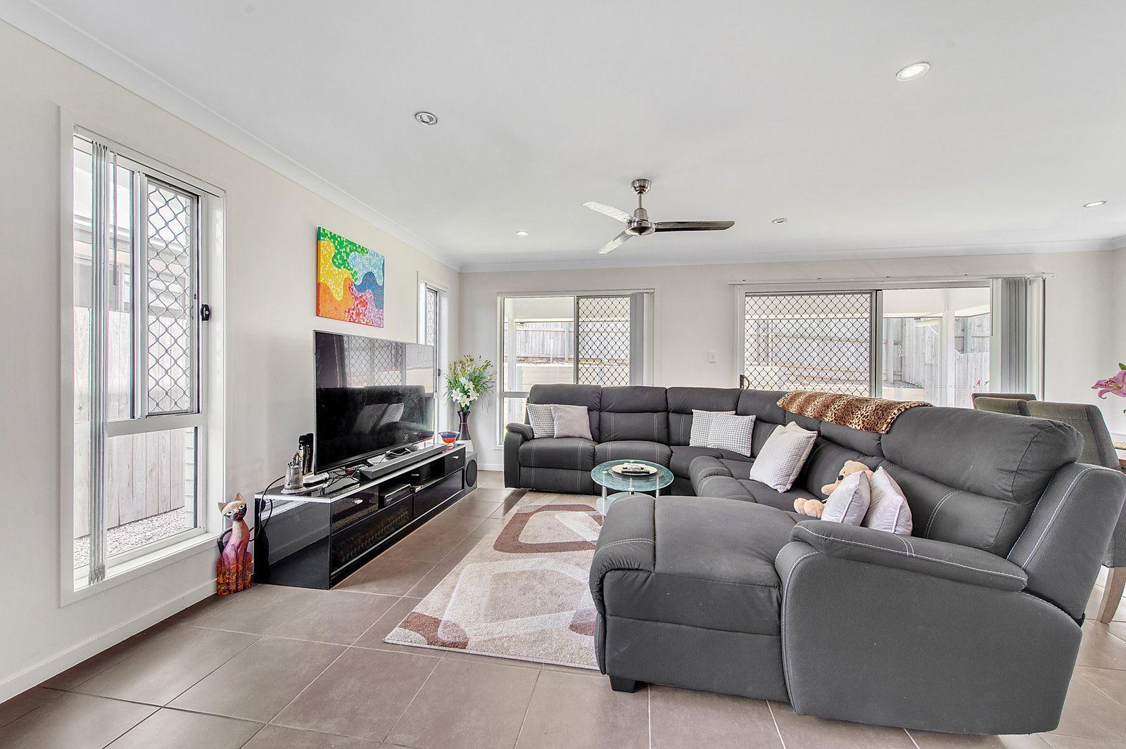 17 Stokes Street, North Lakes QLD 4509, Image 1