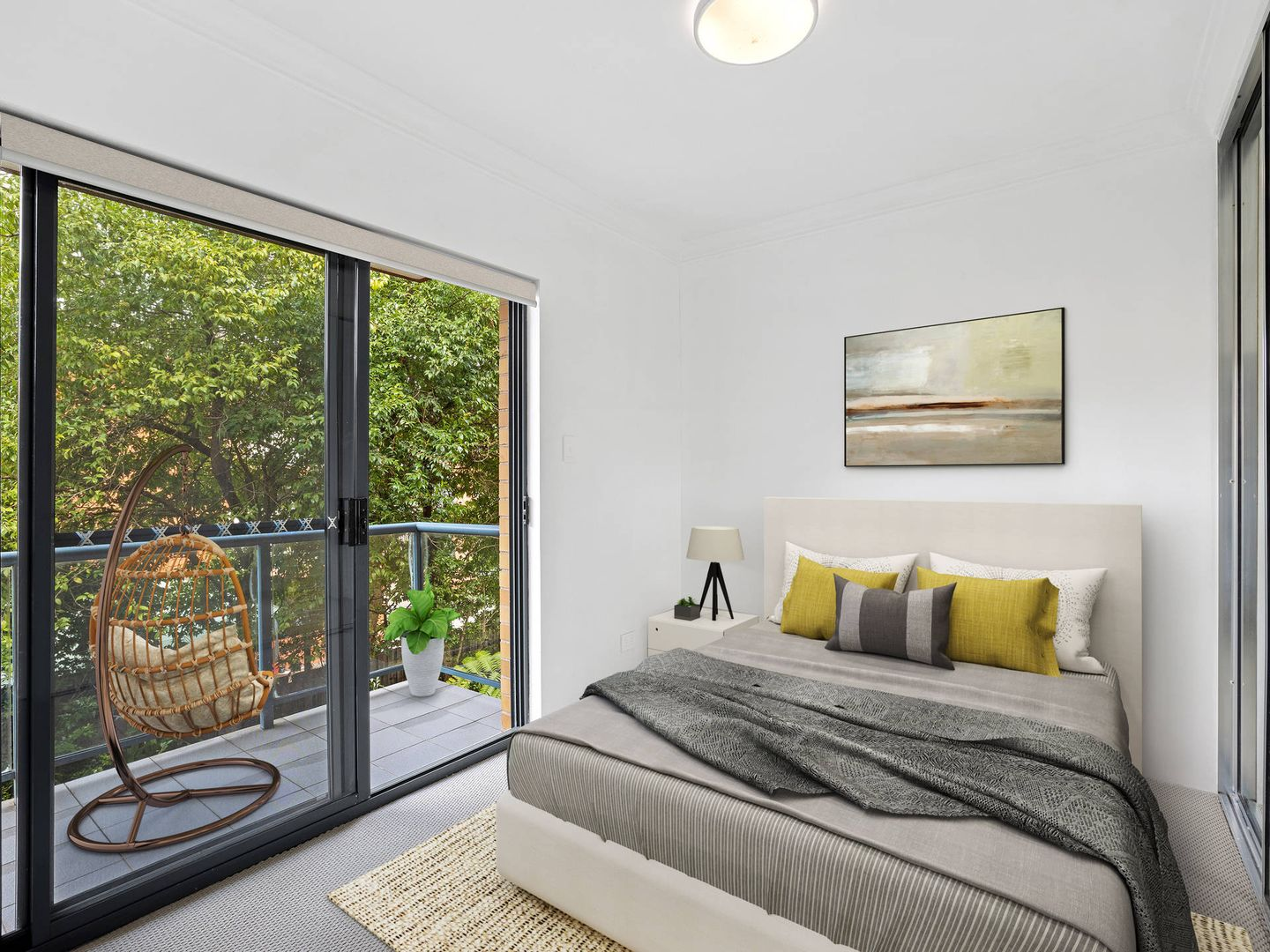 15/2-4 Francis Street, Dee Why NSW 2099, Image 2