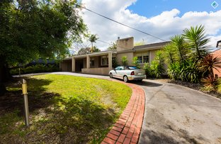 2 Bradstreet Road, Mount Waverley VIC 3149