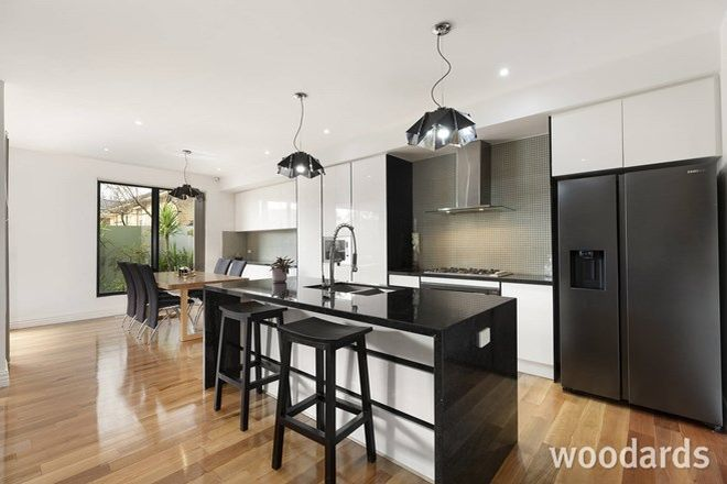 Picture of 9A Marilyn Court, BLACKBURN NORTH VIC 3130