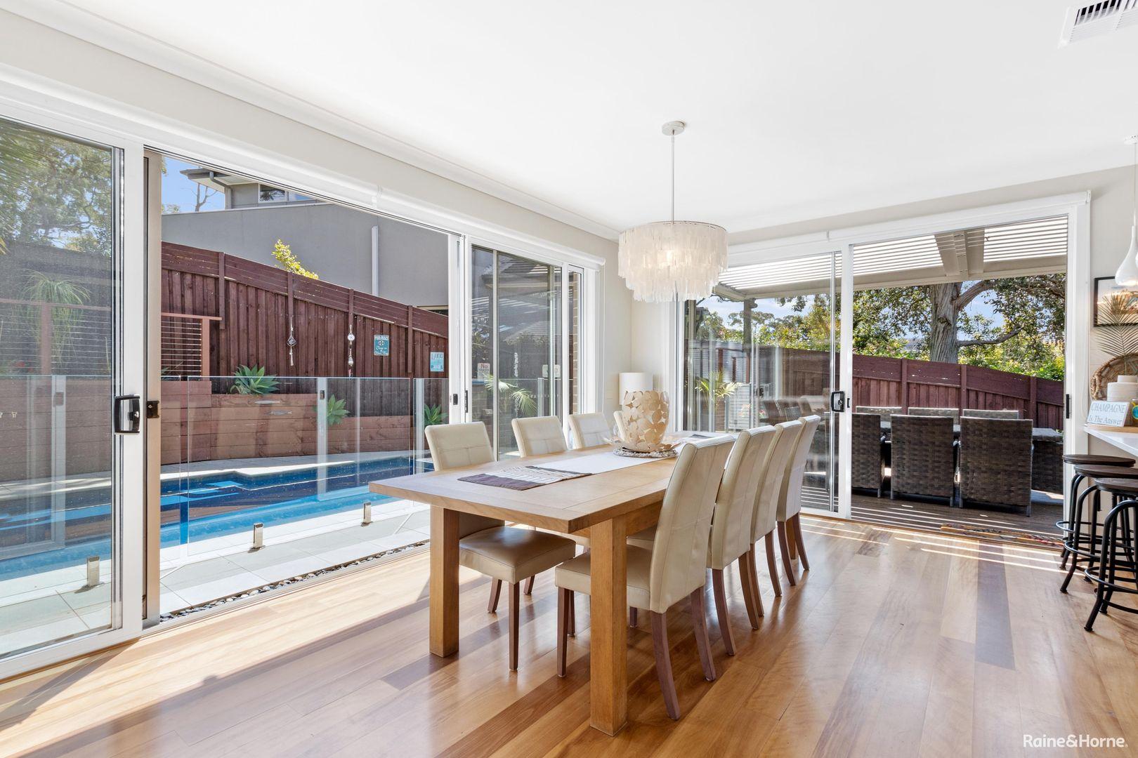 20 Fazzolari Avenue, Mona Vale NSW 2103, Image 0