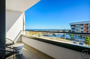 Picture of 223/33 Quay Boulevard, Werribee South VIC 3030