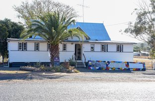 Picture of 21 Macintyre Street, Leyburn QLD 4365