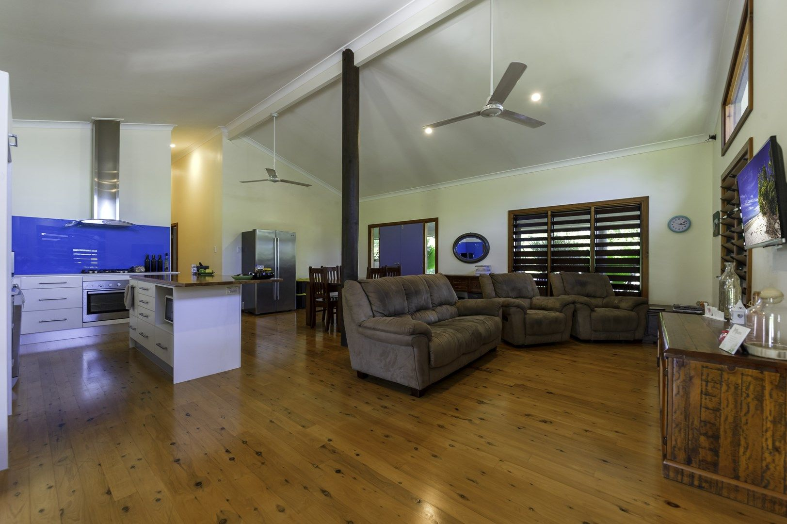 10 Roy Close, Wonga Beach QLD 4873, Image 0