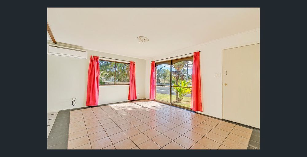 1 Ariel Avenue, Kingston QLD 4114, Image 1