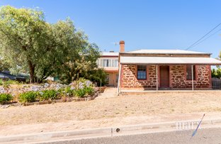 Picture of 17 Rushall Road, Lyndoch SA 5351