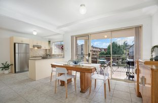 Picture of 1/67-69 Harris Street, Fairfield NSW 2165