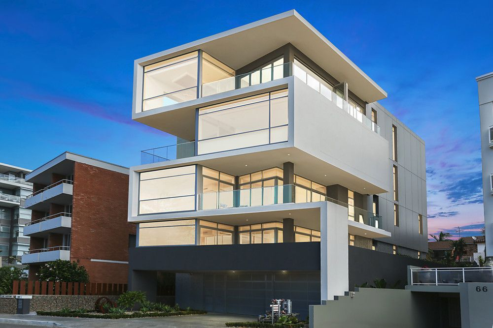 2/68 Cliff Road, Wollongong NSW 2500, Image 1