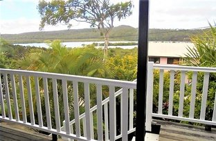 Picture of 13 Naples Drive, Russell Island QLD 4184