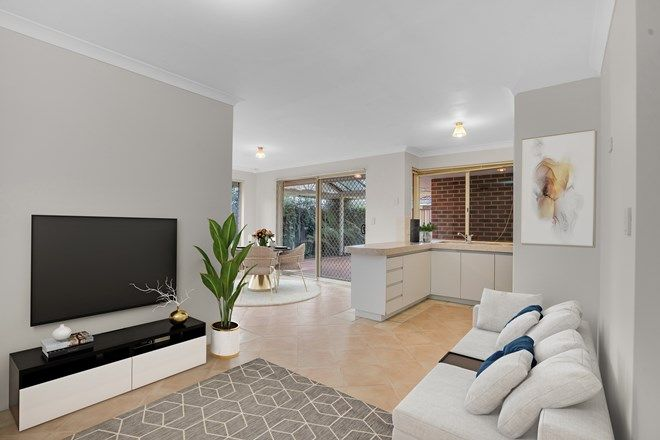 Picture of 2/288 Bussell Highway, WEST BUSSELTON WA 6280