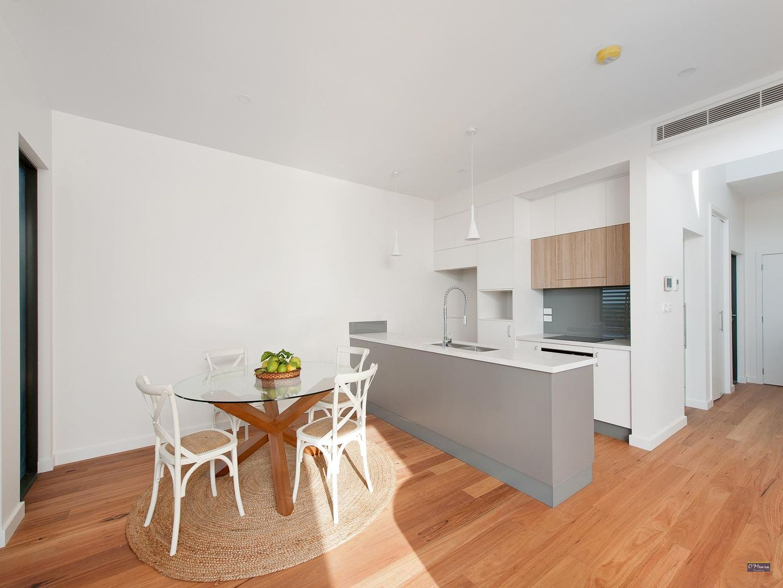 3/19 Kanangra Avenue, Corlette NSW 2315, Image 2